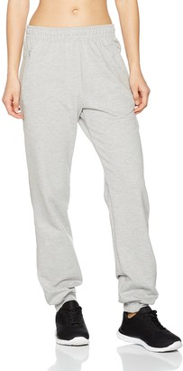 Trigema Women's 574096 Sports Pants