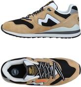 Karhu Low-tops & sneakers - Item 11360543