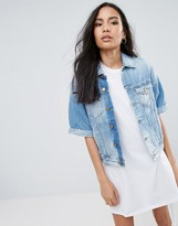 Pepe Jeans Lyan Denim Jacket