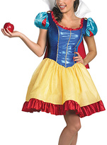 Disguise Disney Princess Snow White Costume Set - Adult