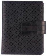 Gucci Diamante Leather iPad 2 Case