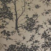 Osborne & Little - Album 5 Collection - Mandara Wallpaper - W551105