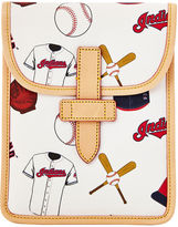 Dooney & Bourke MLB Indians iPad Mini Case