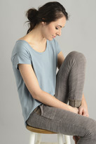 Alternative Apparel Original Cotton Modal T-Shirt