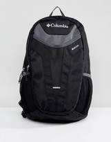 Columbia Beacon 24L Backpack in Black