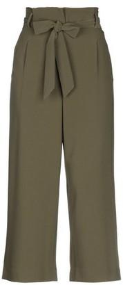 Ichi Casual trouser