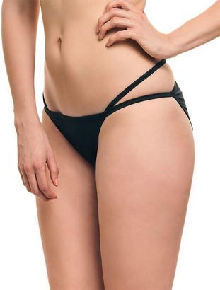 Ipomia First Love String Bikini Briefs