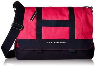 Tommy Hilfiger TH Sport-Core Plus Messenger