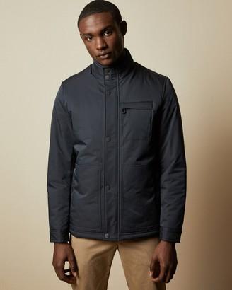 Ted Baker TORKEY Wadded Harrington jacket