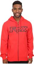 Fox Legacy Head Zip Fleece