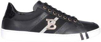 Bally Wilsy Sneakers