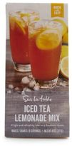 Urban Accents Iced Tea Lemonade