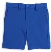 Vineyard Vines Toddler Boy's Breaker Hybrid Shorts