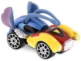 Disney Stitch Racers Die Cast Car