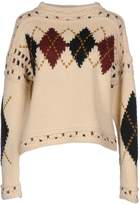Isabel Marant Turtlenecks - Item 39770201