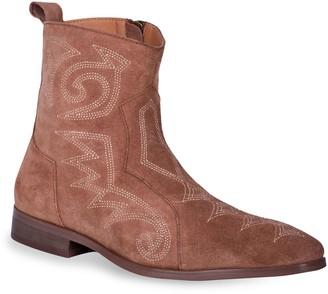 Dingo Brooks Men's Western Boots