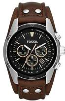 Fossil Men's Watch CH2891