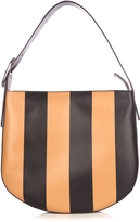 Sportmax Noel shoulder bag