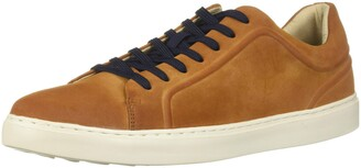 Kenneth Cole Reaction Men's Indy Sneaker