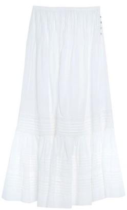 Local Apparel Long skirt