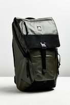 JanSport Dissenter Backpack