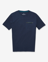Tommy John Quick-Dry Pocket Tee
