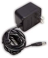 Educational Insights AC Adapter for Smart Talk Interactive Language Acquisition Station
