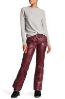 Spyder Ruby Ski Pants