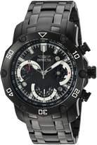 Invicta Men's 22763 Pro Diver Analog Display Quartz Watch