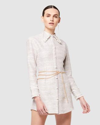 ATOIR The Vienna Dress
