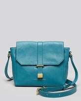 MARC BY MARC JACOBS Crossbody - Natural Selection Mini Messenger