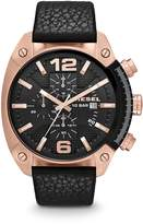 Diesel Wrist watches - Item 58021438