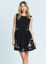 Karen Zambos Vivian Dress