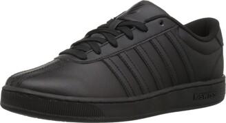 K-Swiss Baby Classic Pro Sneaker