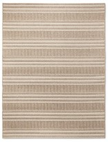 Outdoor Rug - Oat Cashmere - Smith & Hawken