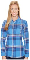 Kuhl Mable Long Sleeve Shirt
