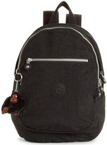Kipling Challenger II Backpack