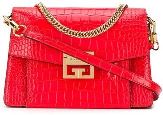 Givenchy small GV3 crossbody bag