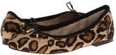 Sam Edelman Felicia Women's Flat Shoes