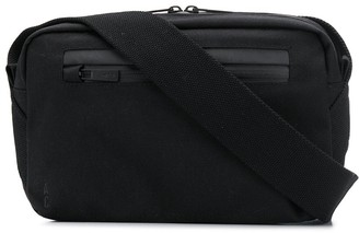 Ally Capellino Pendle travel and cycle bag