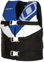 Obrien Boys O'Brien Nylon Life Vest