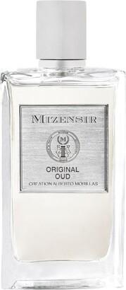 Mizensir Original Oud Eau de Parfum