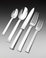Ercuis Sequoia Dinner Fork