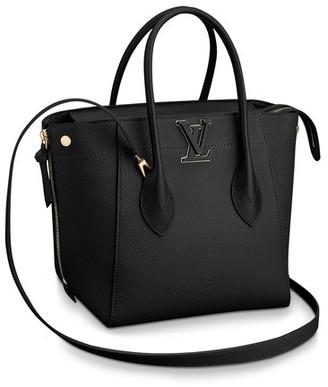 Louis Vuitton Freedom