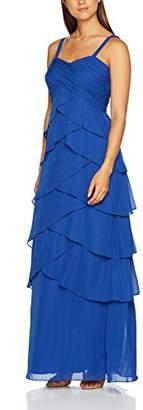 Astrapahl Mb13009, Women's A-Line Dress,UK (40 EU)