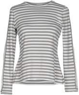 Natasha Zinko T-shirts - Item 12021423