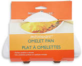 Nordicware Microwavable Omelette Pan