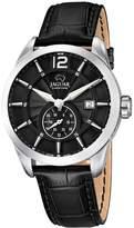 Jaguar ACAMAR Men's watches J663/4