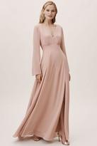 BHLDN Doria Dress