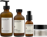 N.V. Perricone Complexion Perfection Set
